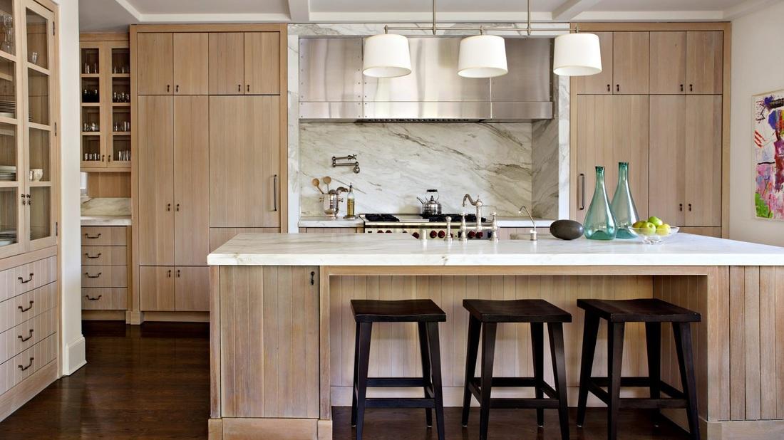 Professional Kitchen Remodeling Company Mak Remodeling